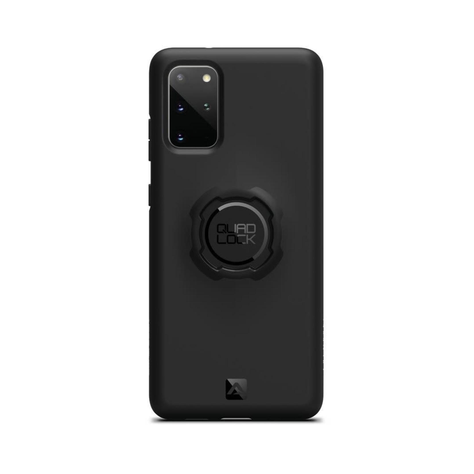 Quadlock Quad Lock - Case Samsung S20+