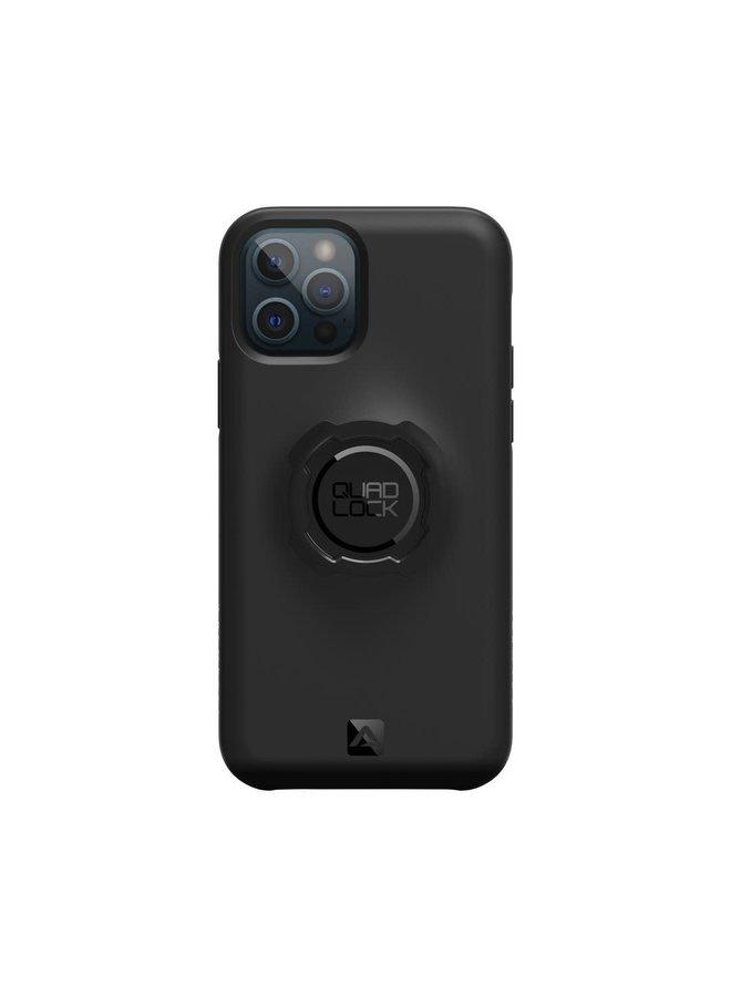Quad Lock - Case iPhone 12 Pro Max