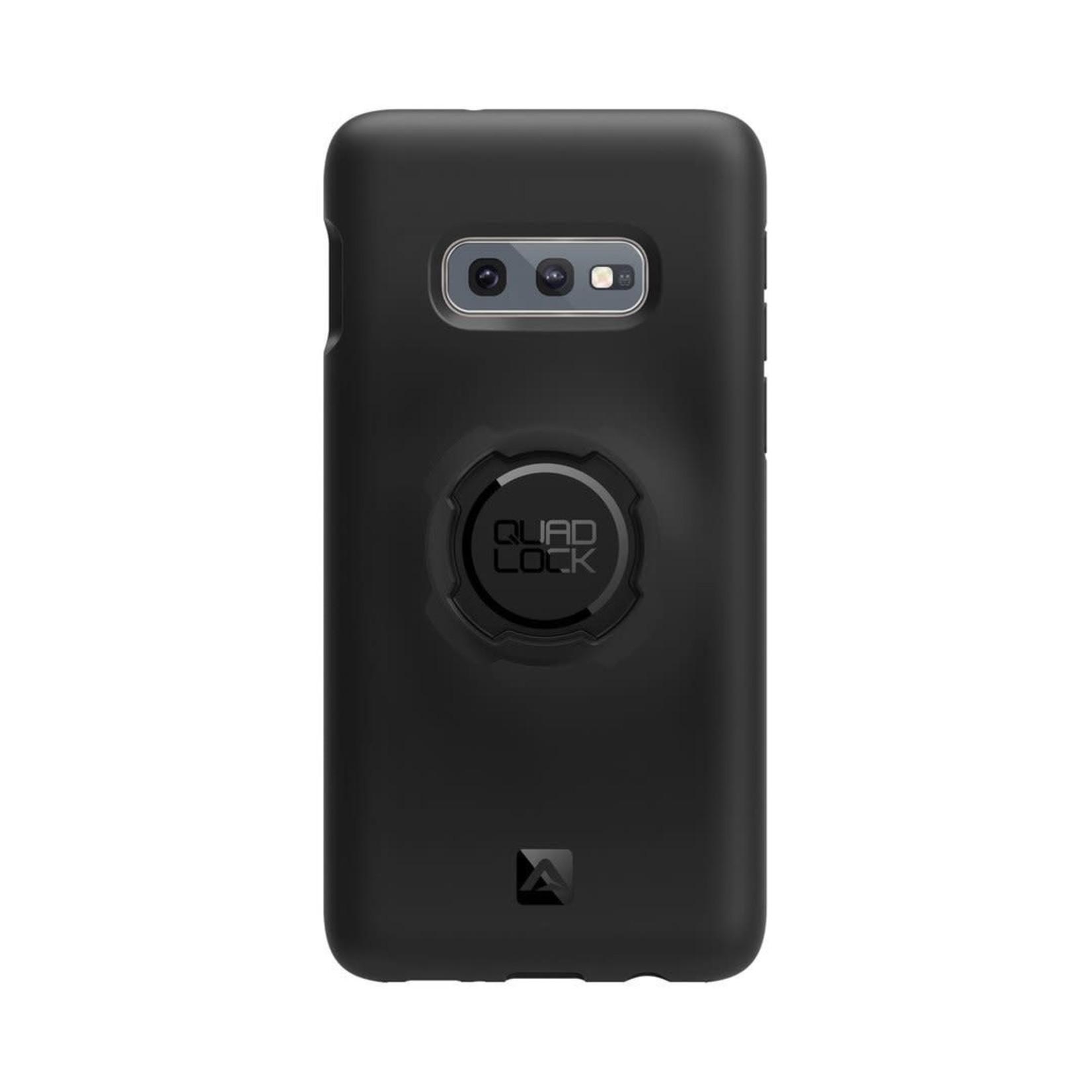 Quadlock Quad Lock - Case Samsung Galaxy S10e