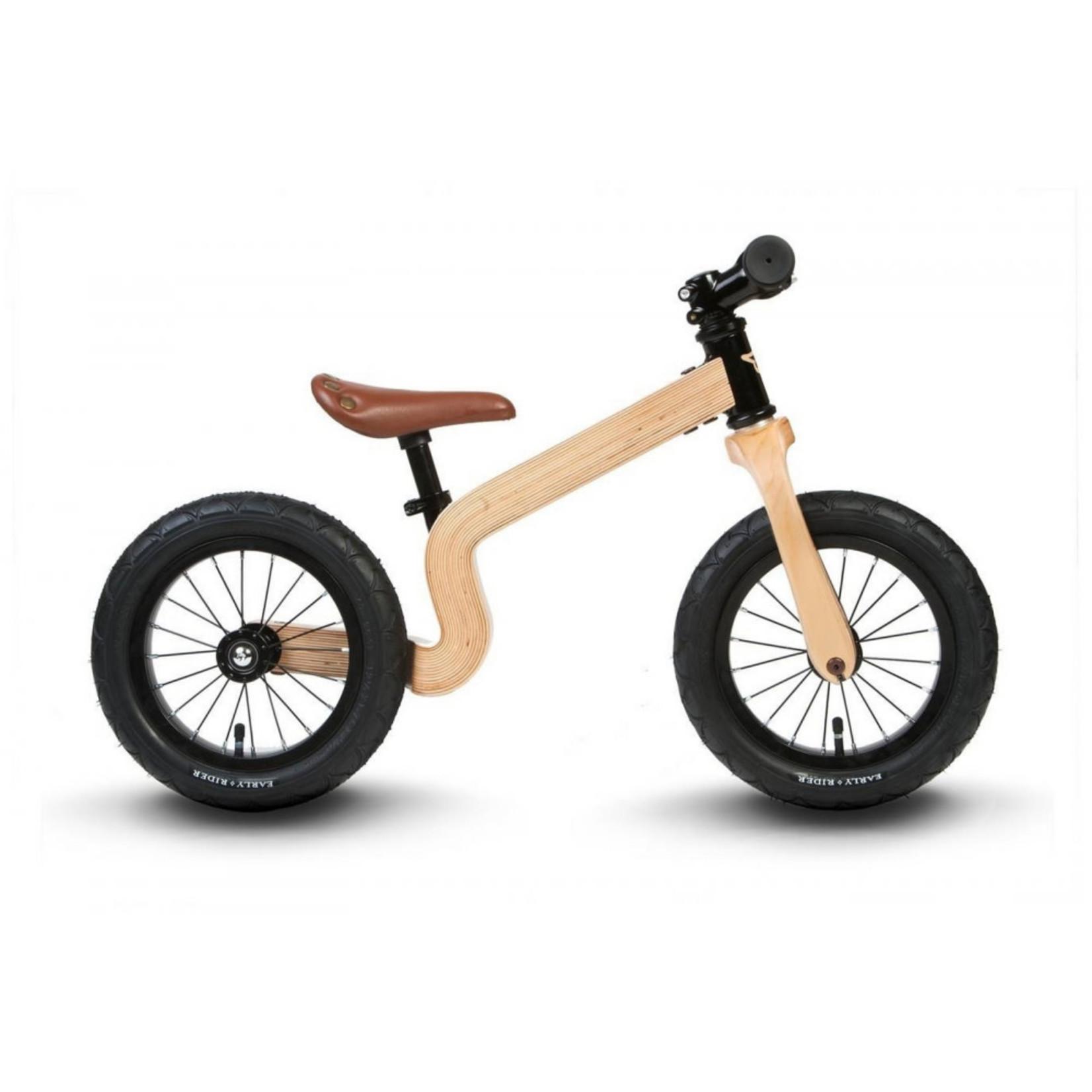 Early Rider EARLY RIDER - Bonsai - Wood da 1.5 a 3.5 anni