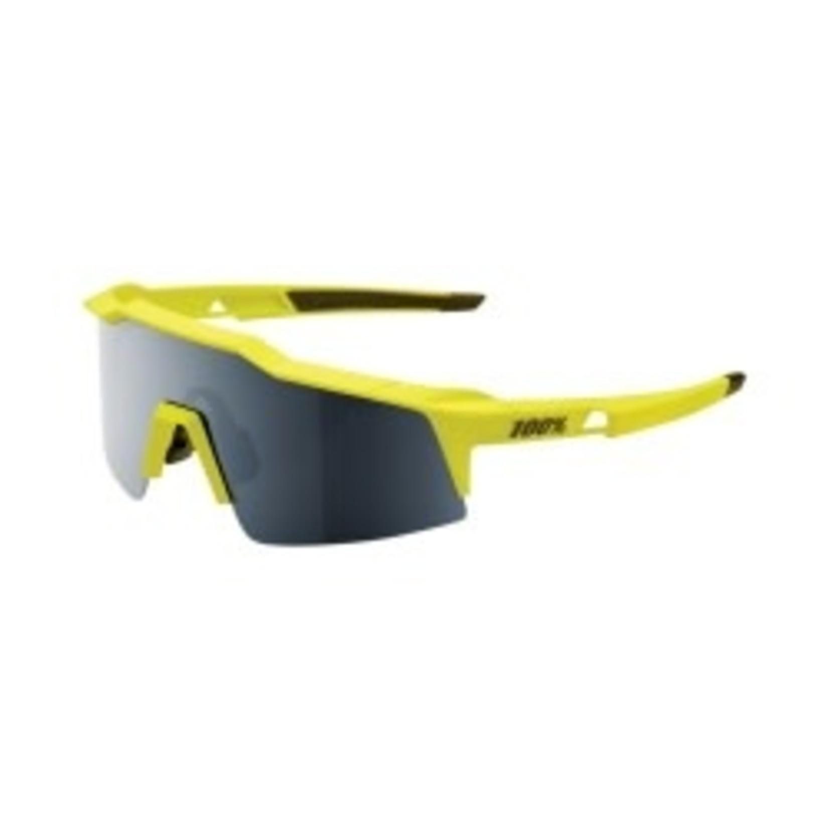100% 100% - Occhiali Speedcraft SL