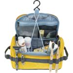 EVOC EVOC - borsa viaggio wash bag 4L multicolor