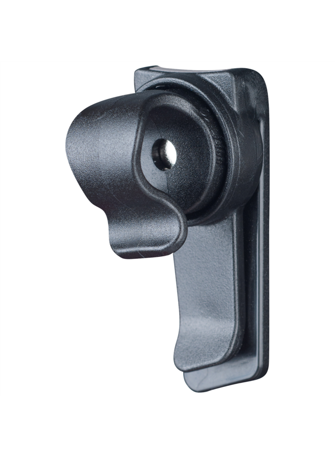 EVOC - clip tubo acqua magnetico