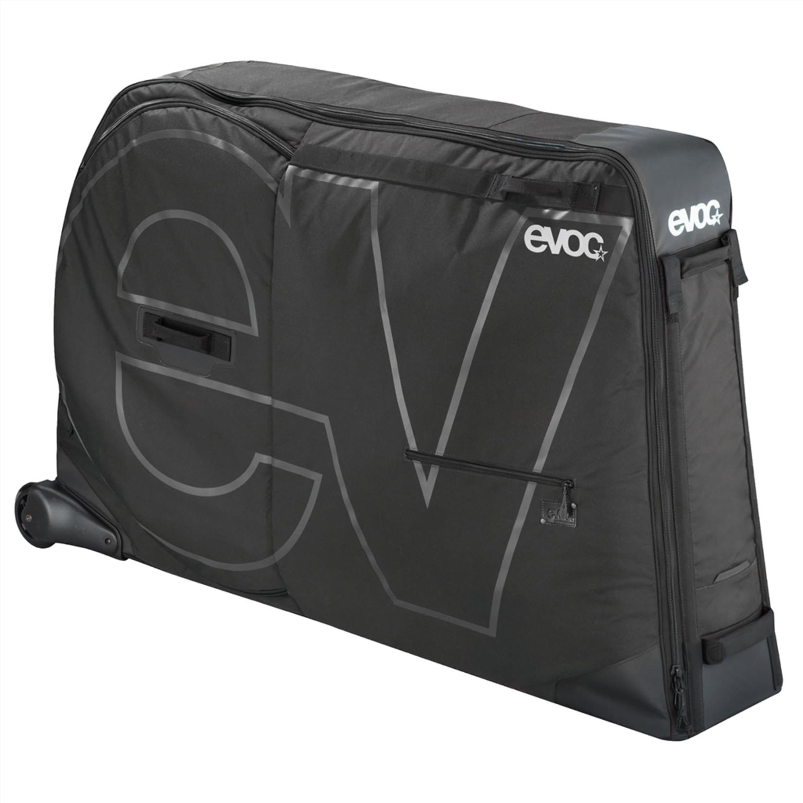 EVOC EVOC - Tasche bike travel black