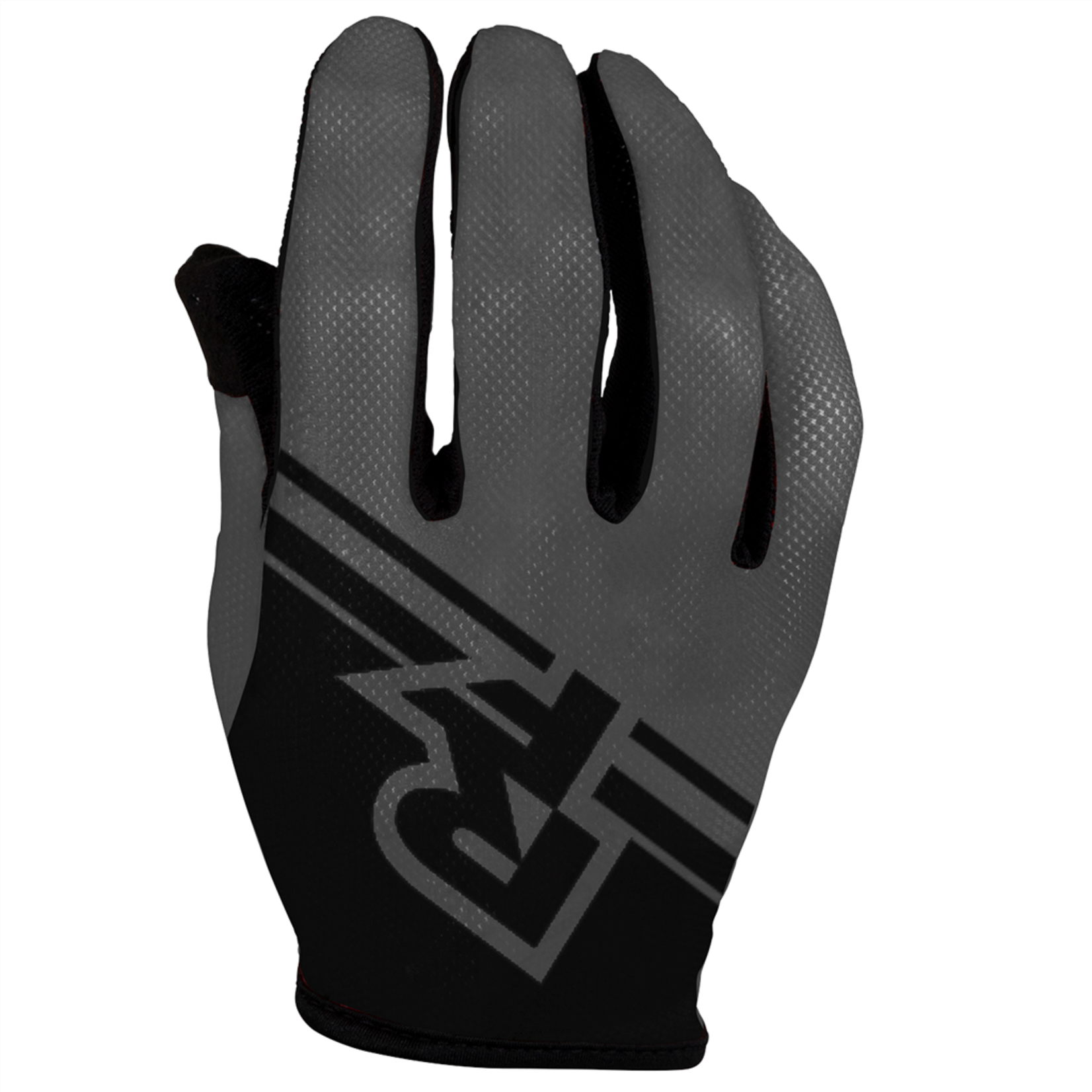 Race Face Race Face - Handschuhe Indy black