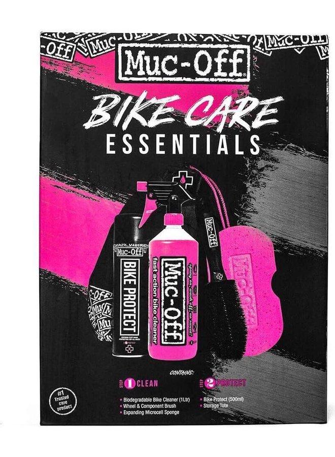 Muc Off - Kit cura della bici