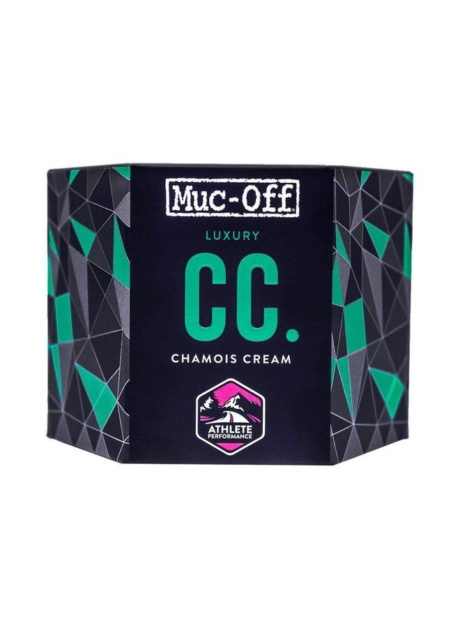 Muc-Off - Crema idratante corpo
