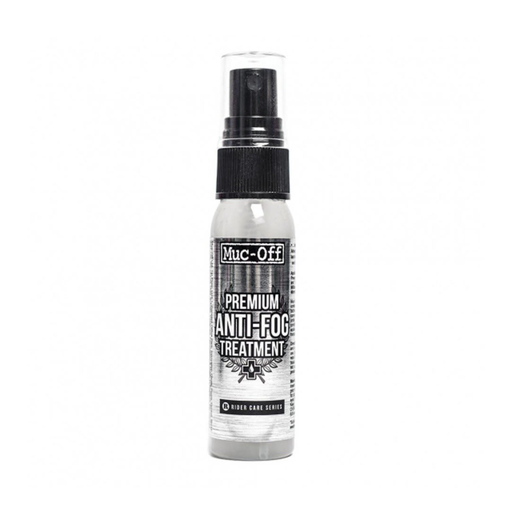 Muc-Off Muc-Off - Spray anti nebbia