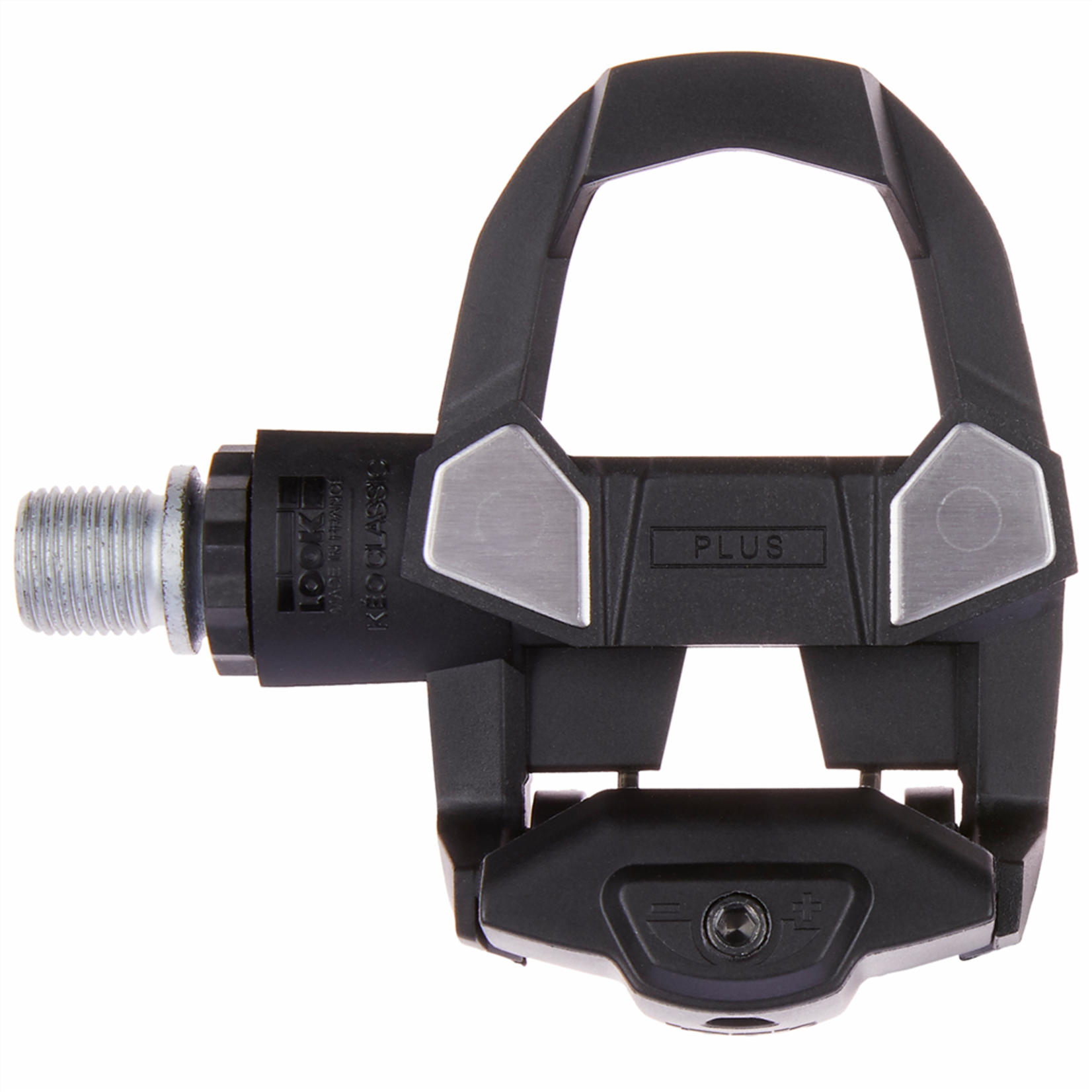 look LOOK - KEO CLASSIC 3 PLUS - ROAD CLIPLESS PEDAL