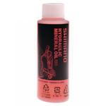 SHIMANO Shimano - olio minerale spurgo Bremse 100ml
