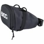 EVOC EVOC - Seat Bag 0.5L - nero
