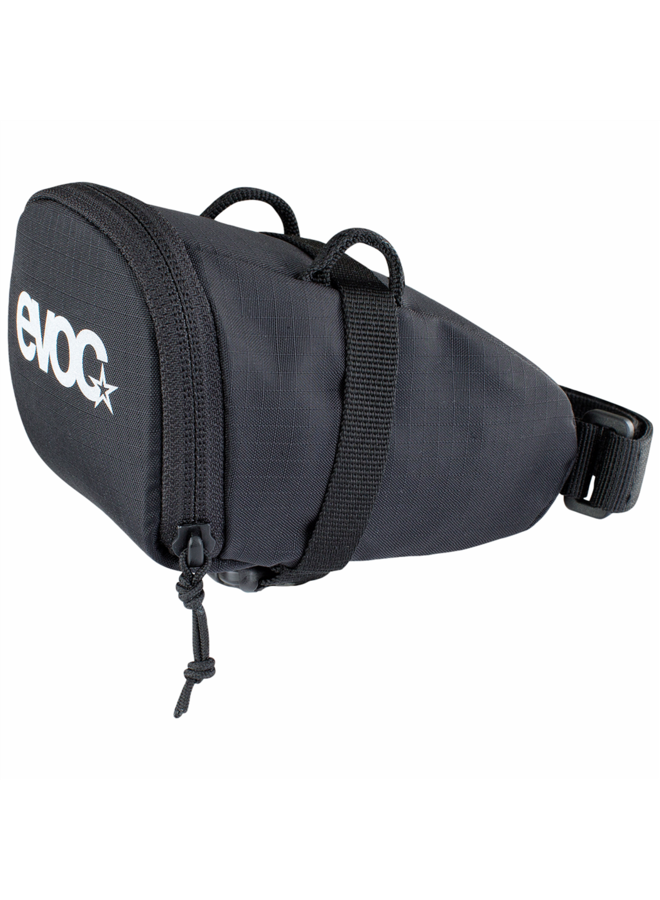 EVOC - Seat Bag 0.5L - nero