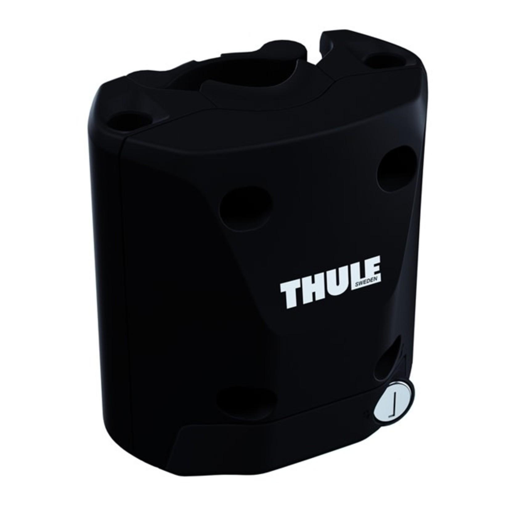 THULE THULE - quick release bracket