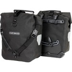 ORTLIEB ORTLIEB - Taschen Sport-Roller High Visibility QL2.1 25L - black