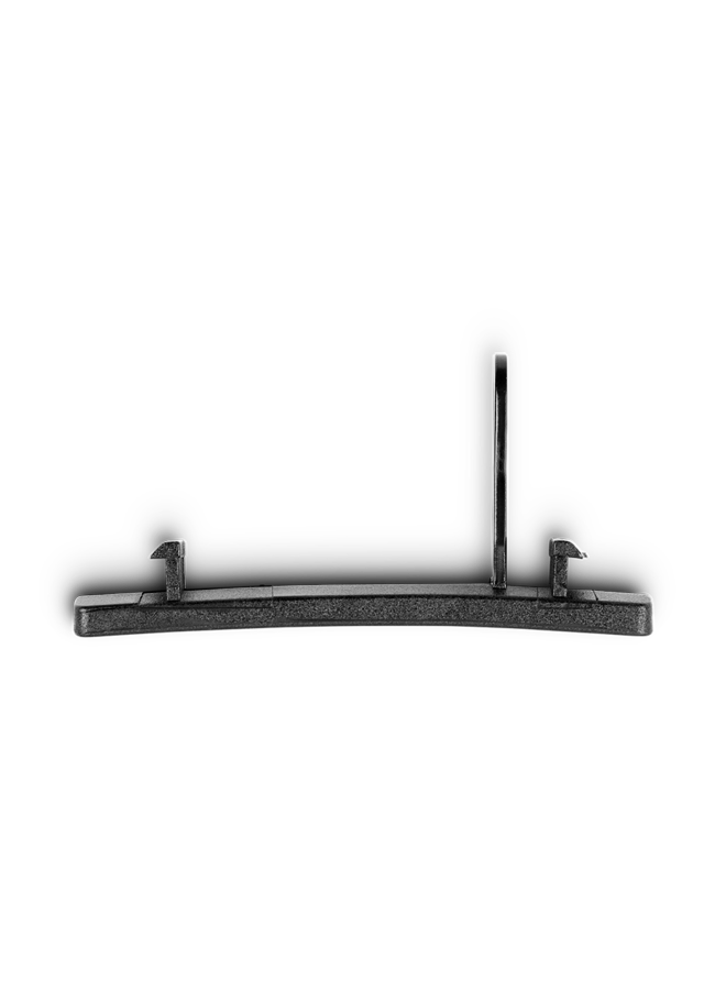 ACID - Fork Crown Adapter for Screw Mount 25 mm