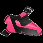 Rie Sel Design RIESEL - Schutzbleche rosa