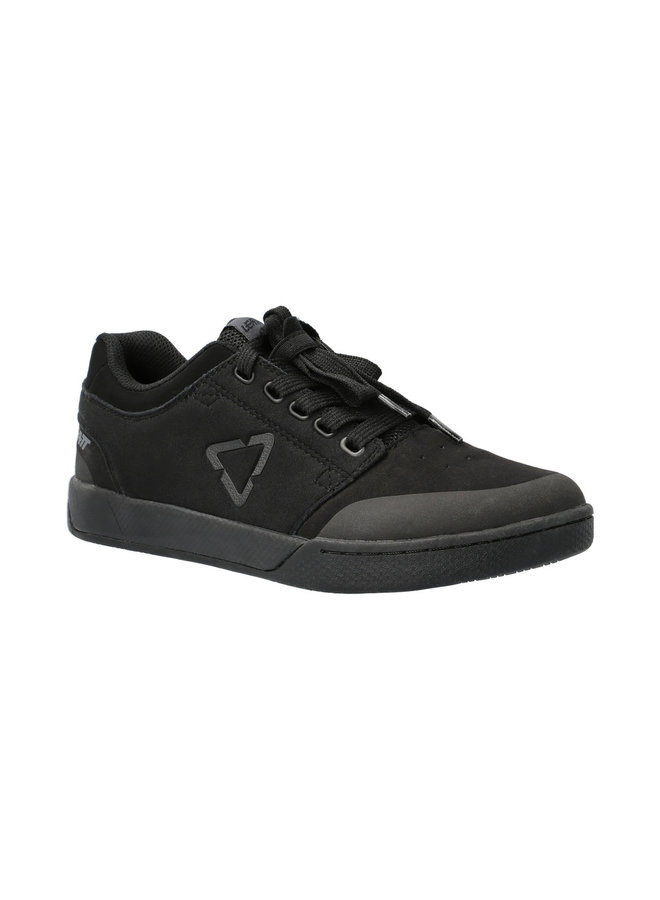 LEATT - scarpe DBX 2.0 Flat - Black
