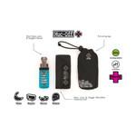 Muc-Off MUC-OFF - Kit di pulizia lenti