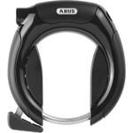 ABUS AAA ABUS - lucchetto a telaio Pro Shield 5850