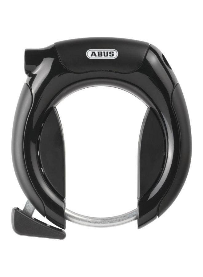 ABUS - lucchetto a telaio Pro Shield 5850