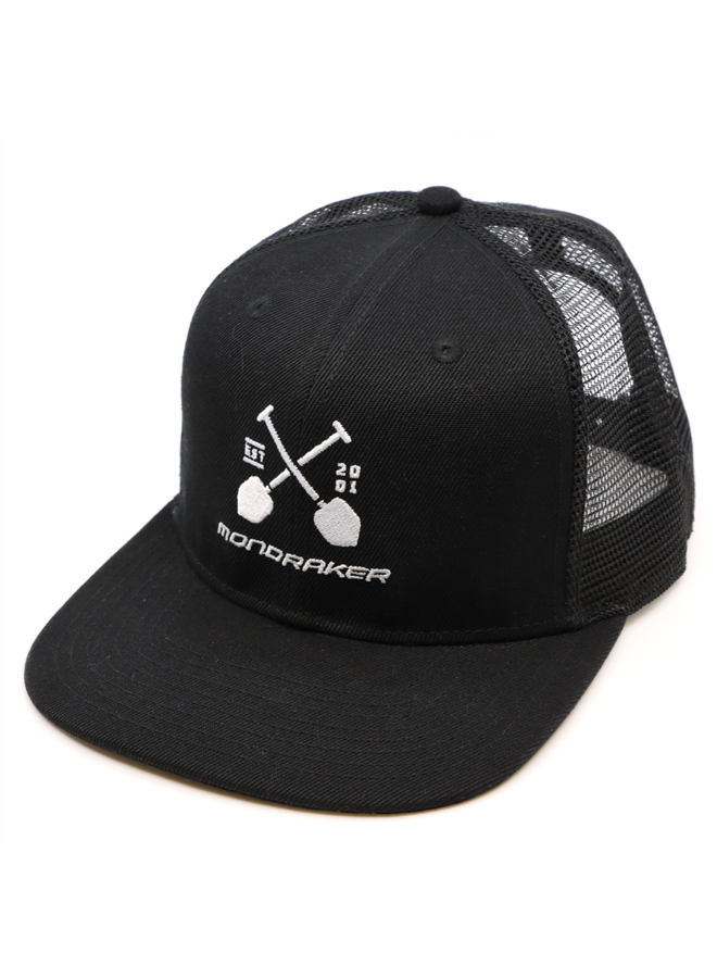 MONDRAKER - cappellino
