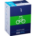 BBB BBB - Camera d' aria 29 x 1.9/2.3