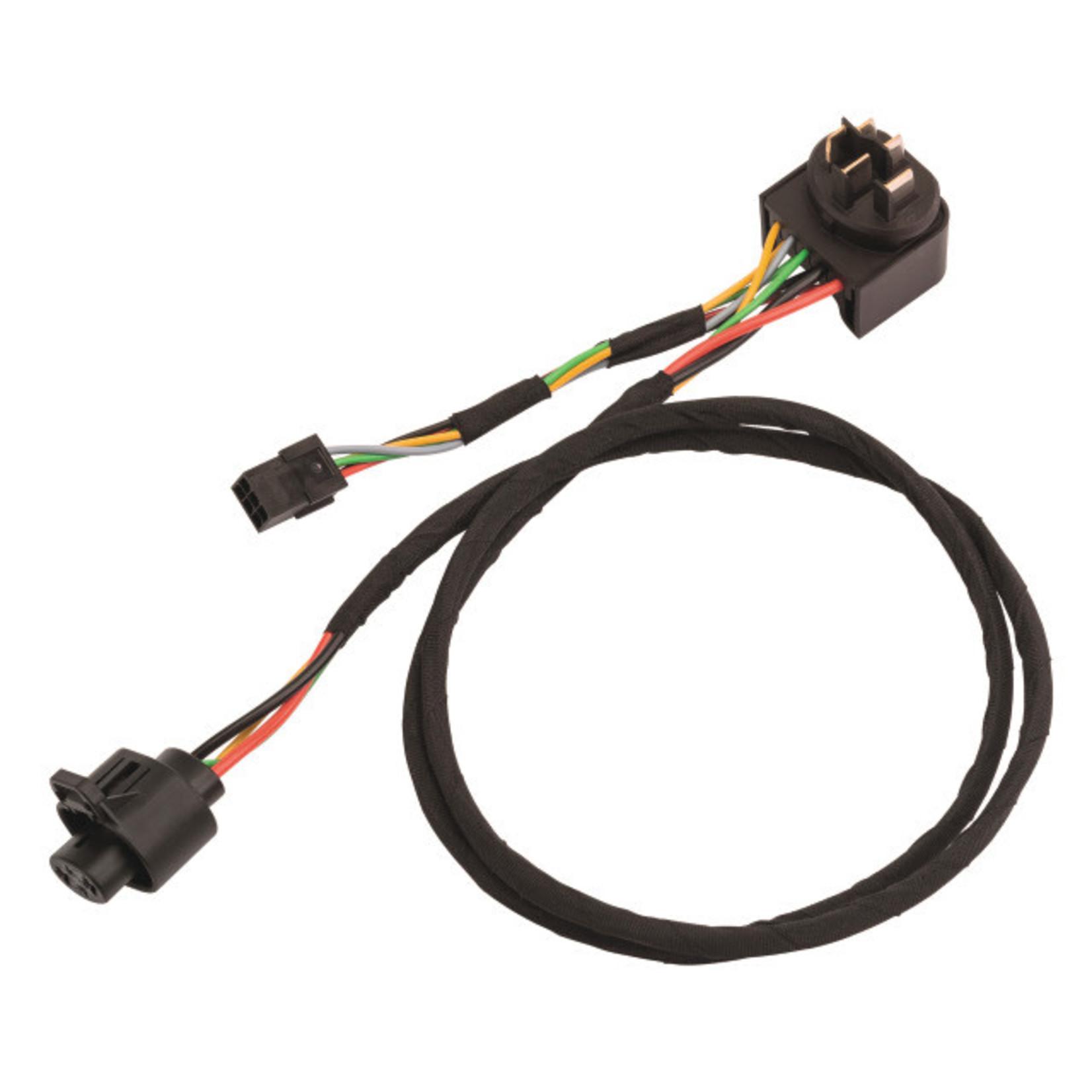 Bosch BOSCH - cablaggio PowerTube 410mm