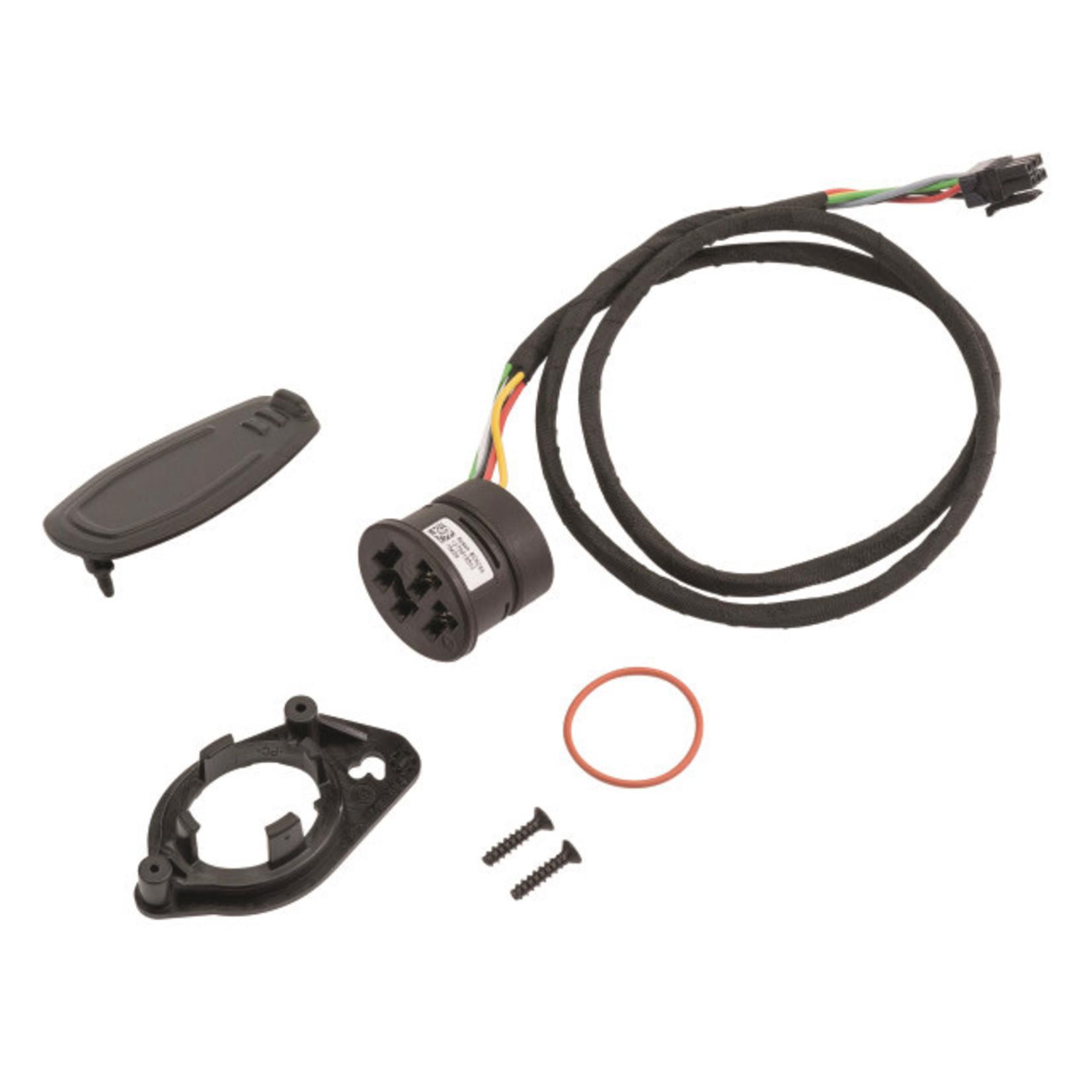 Bosch BOSCH - cavo ricarica PowerTube 340mm