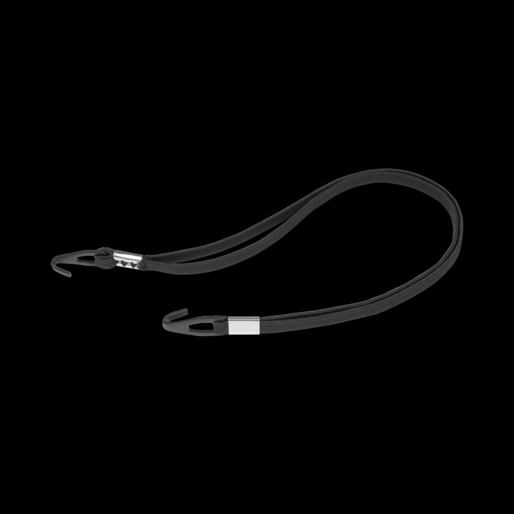 RFR RFR - elastico Gepäckträger