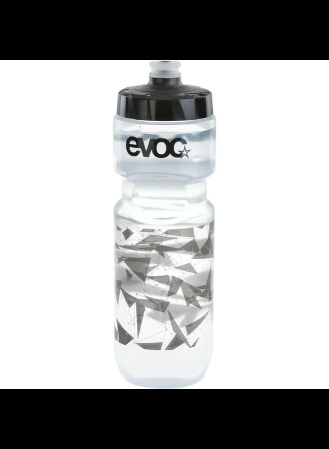 EVOC - borraccia 750ml
