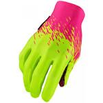 SUPACAZ SUPACAZ - Handschuhe SupaG Long
