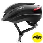 Lumos LUMOS - Ultra MIPS - M/L - Black