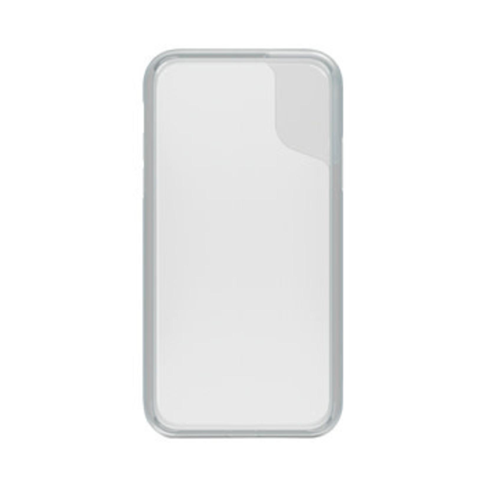 Quadlock Quad Lock - Case Antiacqua iPhone XR