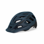 Giro Giro - Helme Radix MIPS Matte Midnight