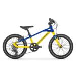 Mondraker Mondraker - LEADER 16' Yellow Blue