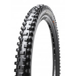 Maxxis MAXXIS - Pneumatici Shorty DH 27.5x2.4