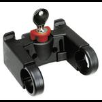 KLICK FIX Klick-Fix -  Supporto Korbe Universale 22mm