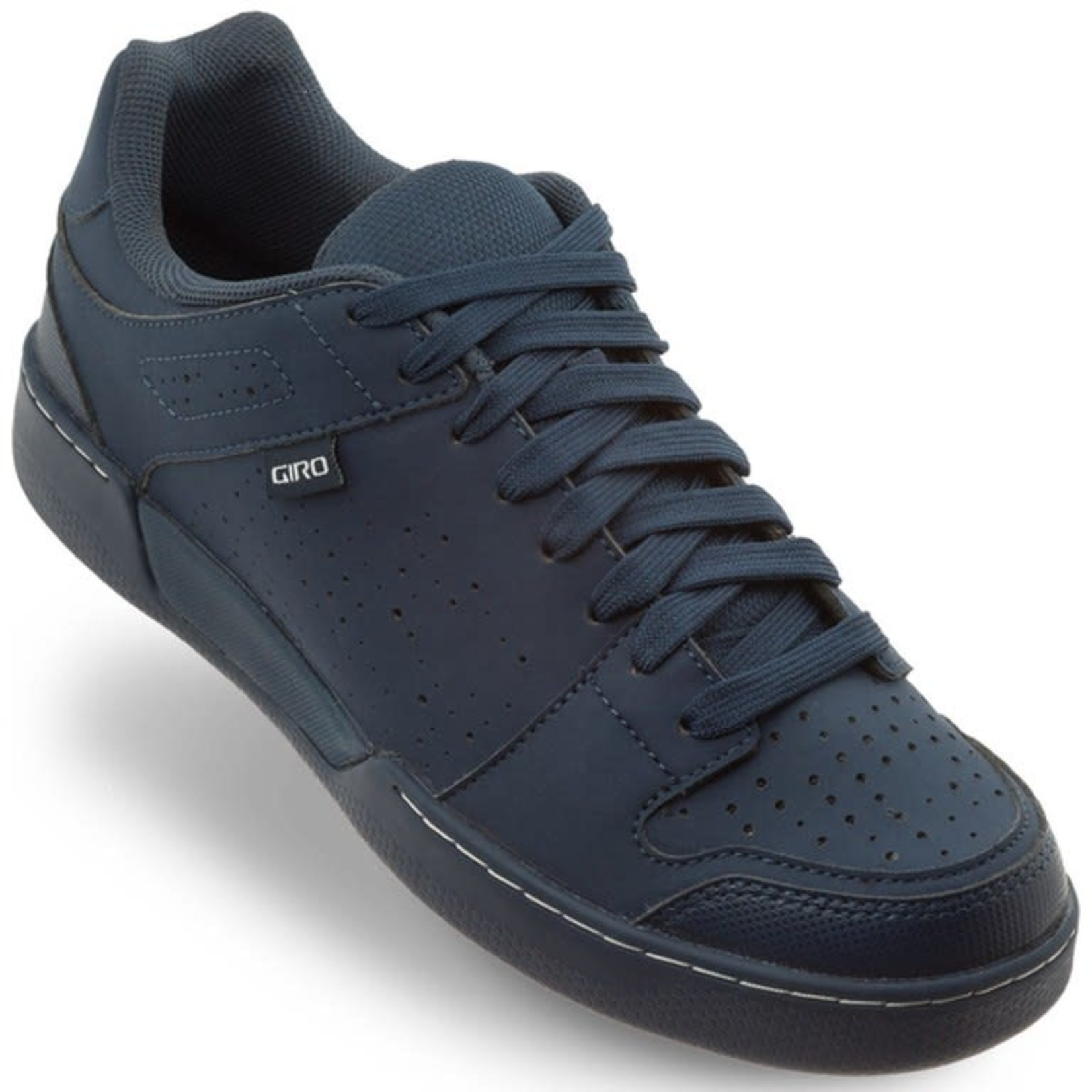 Giro Giro - scarpe Jacket II midnight blue