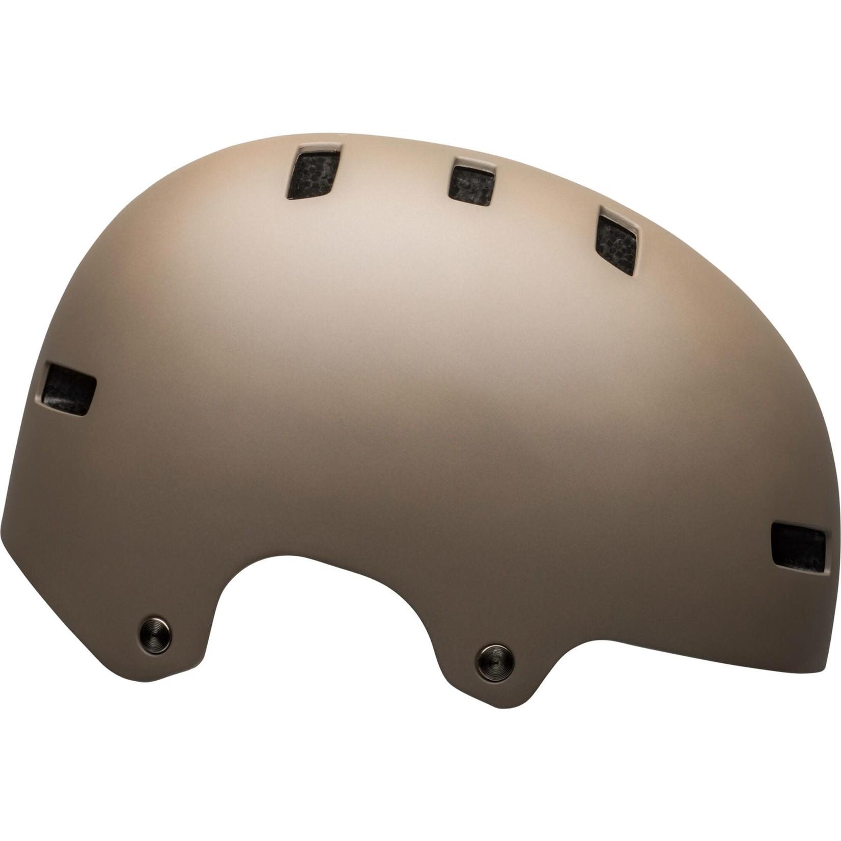 Bell Bell - Helme Local  Matte Sand S
