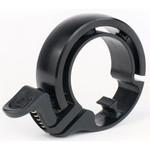 KNOG KNOG - campanello OI Classic per manubrio 23.8mm-31.8mm