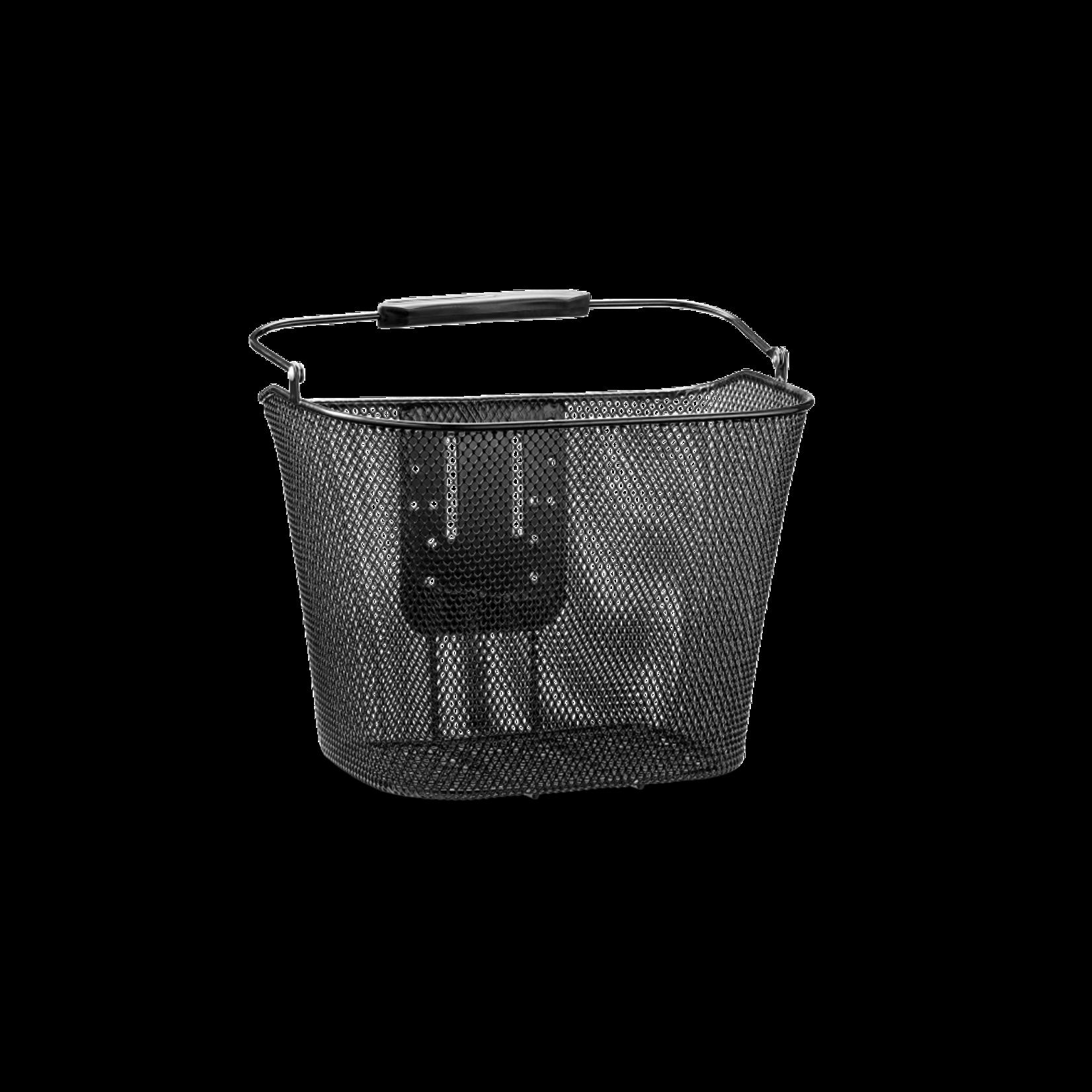 ACID Acid - Korbe Vorne ACID 16 FILink
