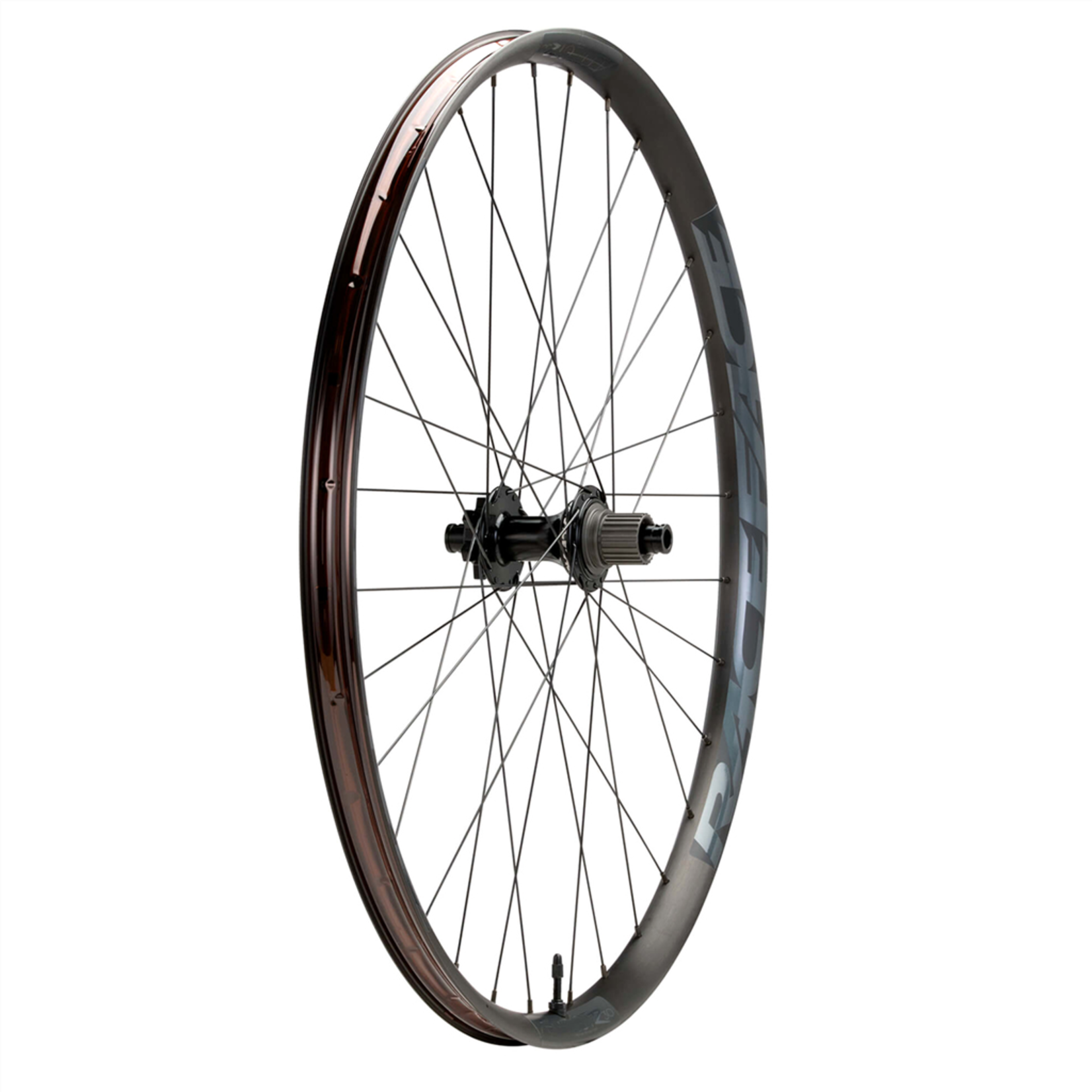 Race Face RACE FACE - ruota AEffect-R 30 MTB CLN Rear