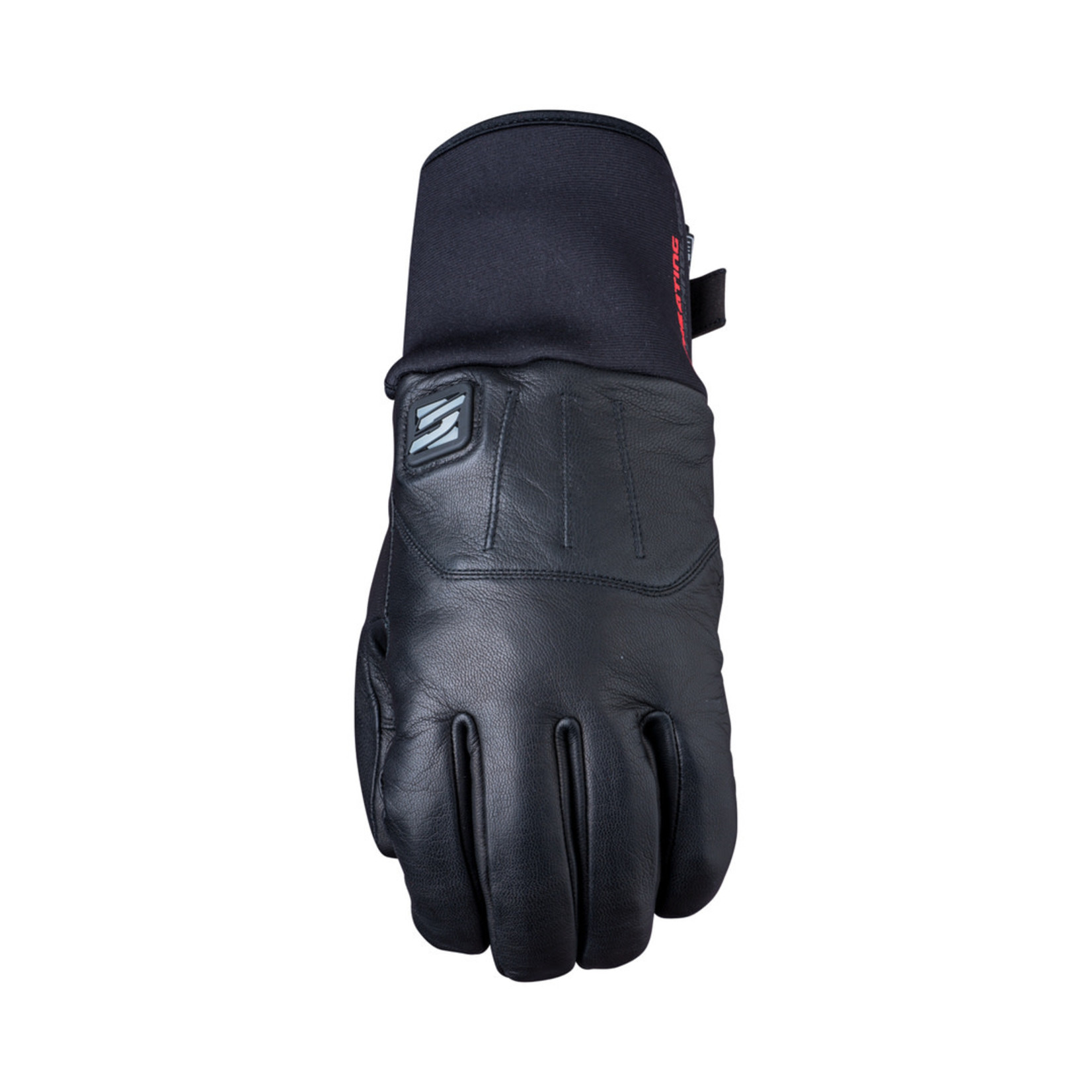 FIVE FIVE - Handschuhe termici HG4 WP neri