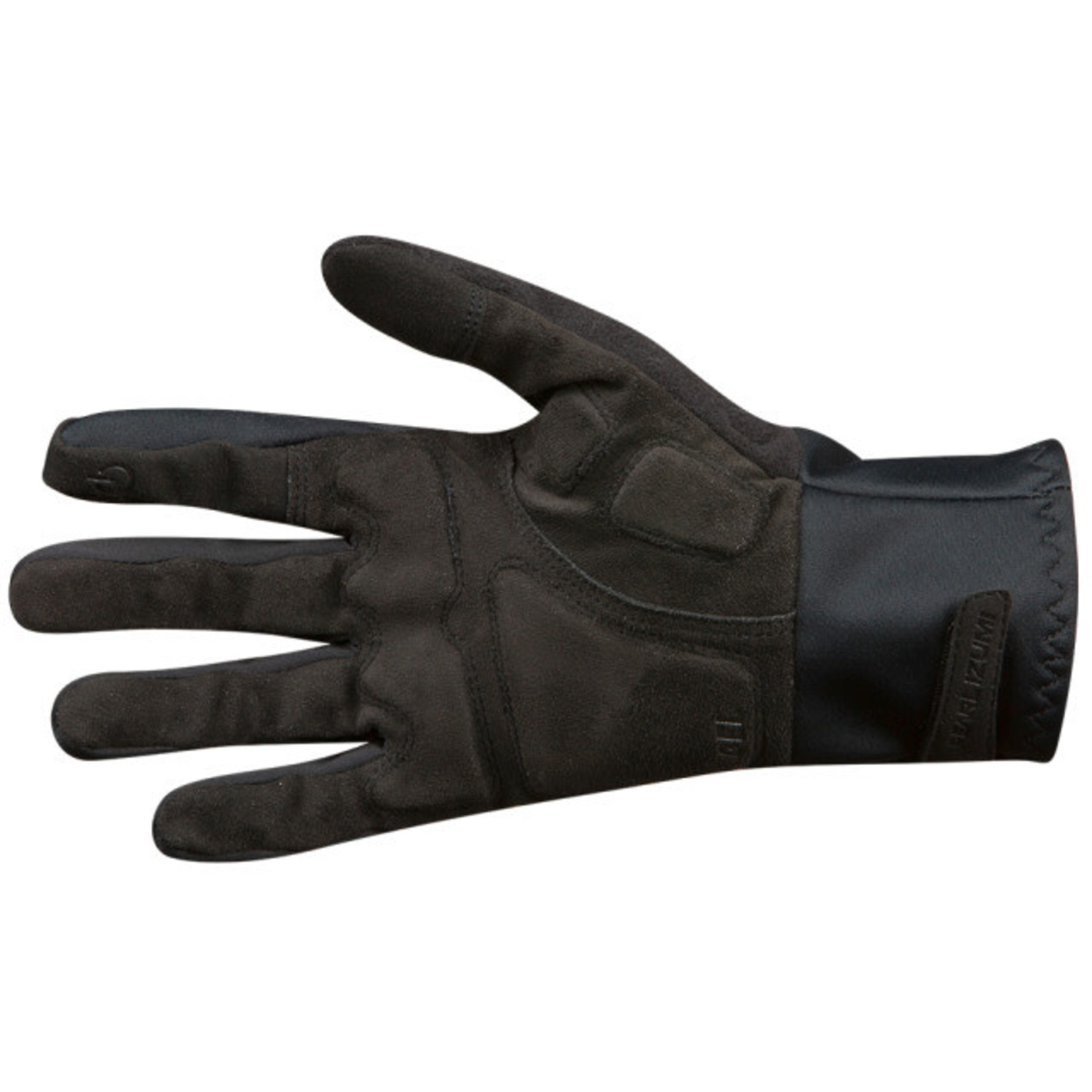 Pearl iZUMi PEARL iZUMi - Handschuhe Cyclone GEL - Black
