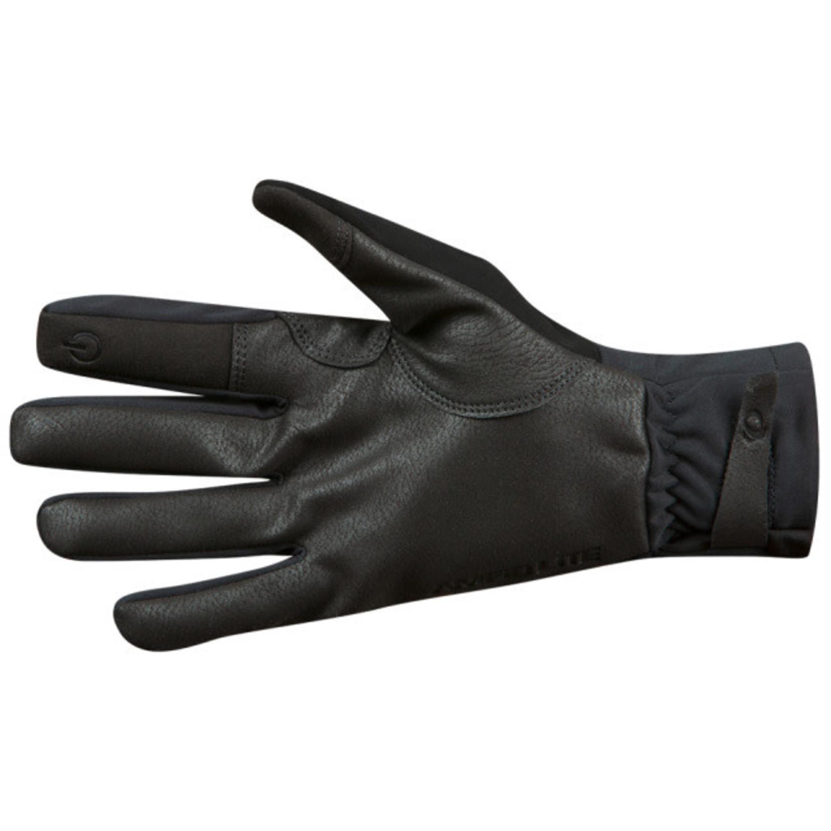 Pearl iZUMi PEARL iZUMi - Handschuhe AmFIB Lite - Black