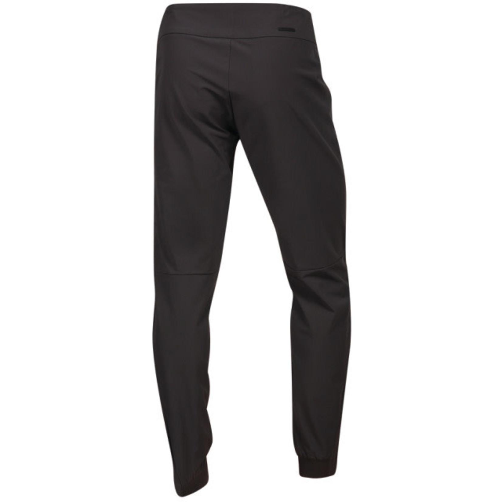 Pearl iZUMi PEARL iZUMi - pantaloni Launch Trail - Phantom