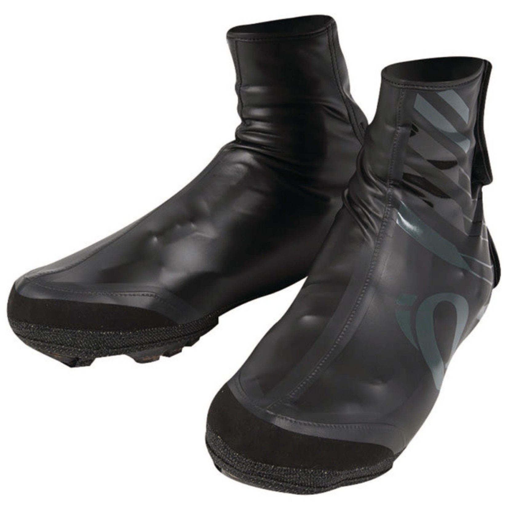 Pearl iZUMi PEARL iZUMi - copri scarpe PRO Barrier WxB - Black