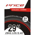 Price Price - Schlauch 29x2.10-2.40