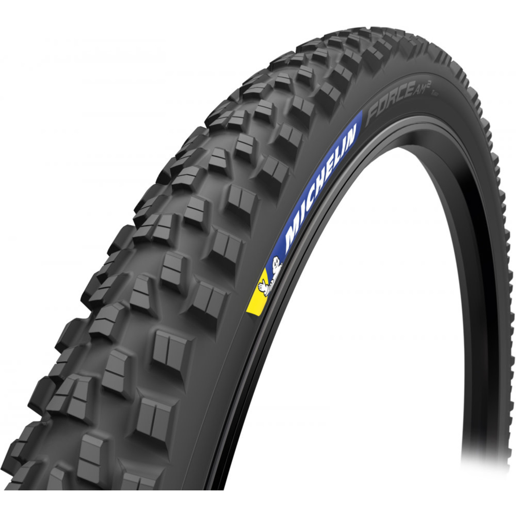 "MICHELIN Michelin - Force AM"" 29x2.40 Tubless Ready"