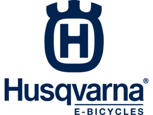 HUSQVARNA BICYLCES
